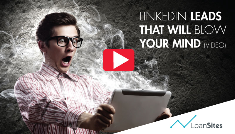 Generate-Mortgage-Leads-Through-LinkedIn-Crawling