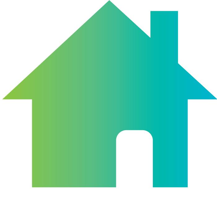 Lead Generation Mortgage