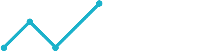 LoanSites