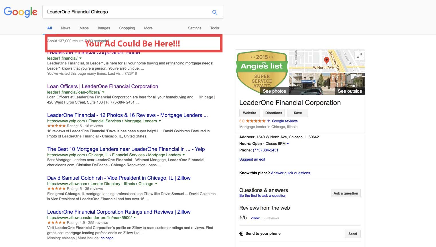 Mortgage-Ads-Google-Adwords