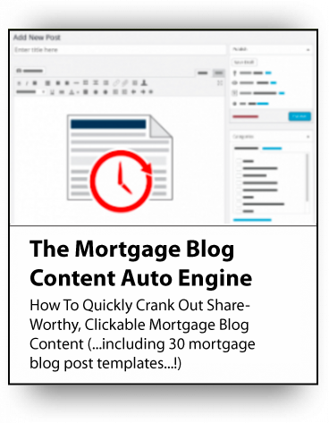 Mortgage-Blog-Content-Automation-Engine