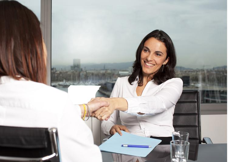 How to Improve Relationships With Your Loan Customers